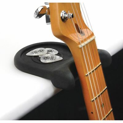 D'addario Planet Waves - Guitar Rest - Turns A Flat Surface  Into A Guitar Stand • 12.79£