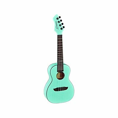 ORTEGA RUHZ-SFG Horizon Konzertukulele In Sea Foam Green • 86.02£