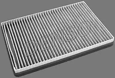 Denso DCF035K Cabin Air Filter Replaces 168.830.08.18 • 17.79£