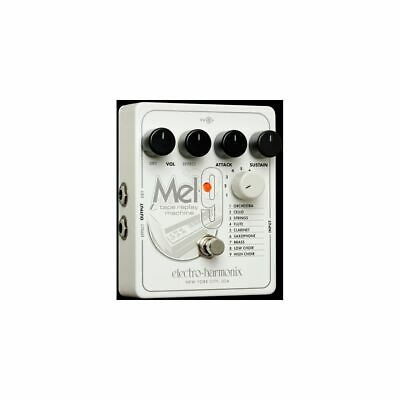 ELECTRO-HARMONIX MEL9 Tape Replay Machine • 184.05£