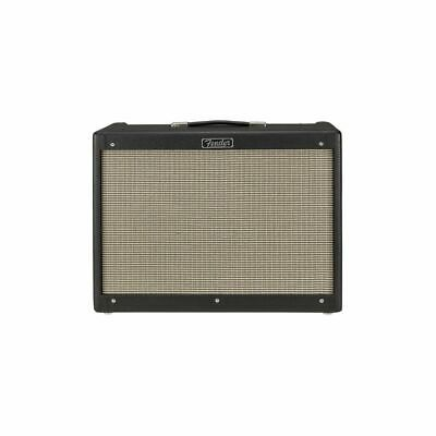 FENDER HOT ROD DELUXE IV - E-Gitarrencombo • 728.80£