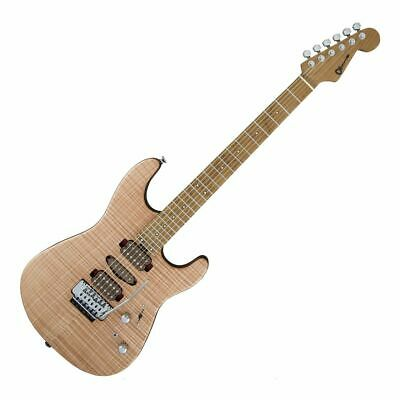 CHARVEL Guthrie Govan Signature HSH In Flame Maple • 2,652.17£