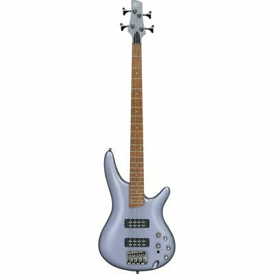 Ibanez SR300E-MHP Electric Bass IN Metallic Heather Purple • 289.81£