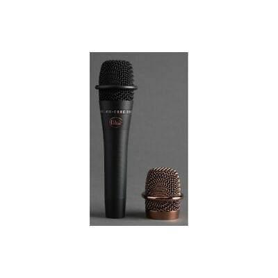 Blue Microphones Encore 200 - Dynamic Microphone • 132.42£