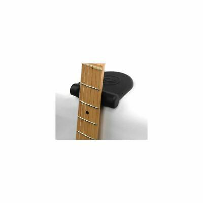 PLANET WAVES GR-01 Guitar Rest - Guitar Holder • 8.38£