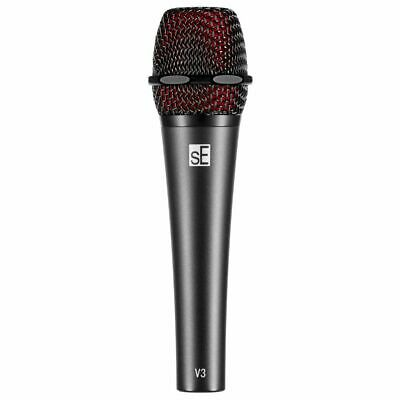 Se Electronics V7 - Vocal Microphone - Supercardioid • 93.62£