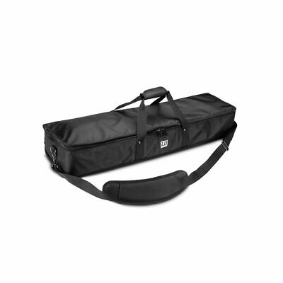 Ld Systems Padded Carry Bag For Maui 28 G2 Column • 65.07£