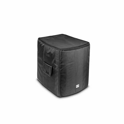 Ld Systems Padded Protective Case For Maui 28 G2 Subwoofer • 32.99£