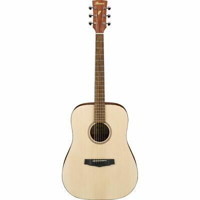 IBANEZ PF10-OPN Natural • 126.13£