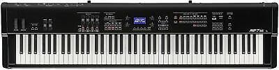 Kawai MP7SE 88 Keys Professional Stage Piano • 1,455.15£
