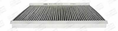 Champion CCF0081C Cabin Filter Activated Carbon Replaces 168.830.08.18 • 14.63£