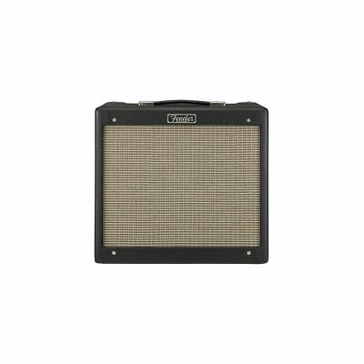 Fender Blues Junior IV - E-Gitarrencombo • 576.82£