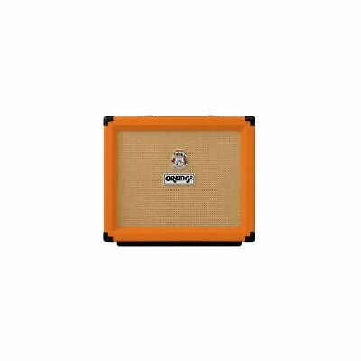 Orange Rocker 15 - Amplifier For Electric Guitar • 727.21£