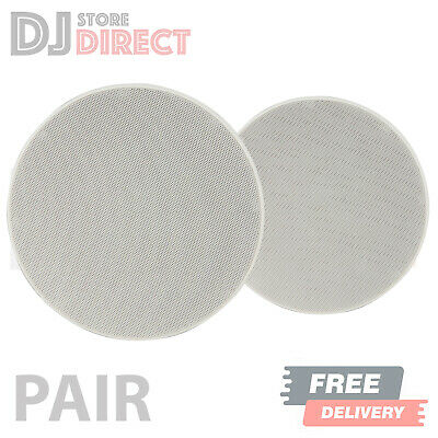 ADJ LTS COLOUR Changing LED Speaker Stand With Integrated LED Lights + Remote • 65£