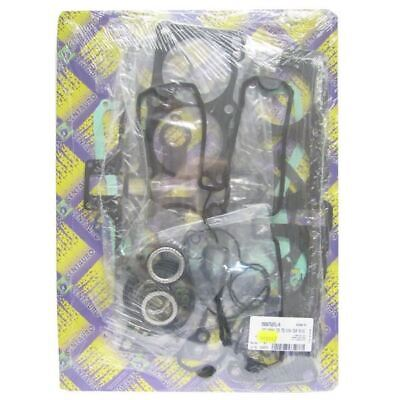 Gasket Set Full For 1995 Yamaha YZF 750 SP (4HS5/4HS6) • 193.30£