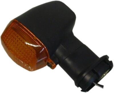 Indicator Complete Front L/H For 1996 Yamaha YZF 750 SP (4HS7) • 23.35£