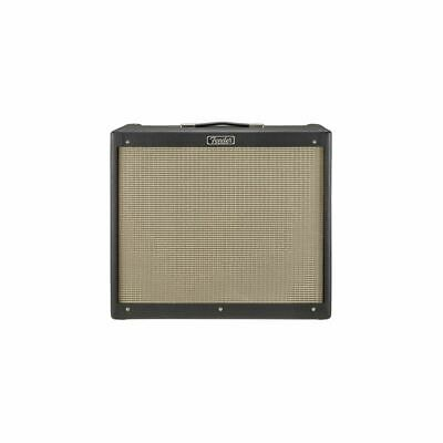 Fender HOT ROD DEVILLE™ 212 IV - E-Gitarrencombo • 935.67£