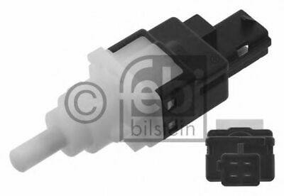 Brake Light Switch 37579 By Febi Bilstein Genuine OE - Single • 13.08£