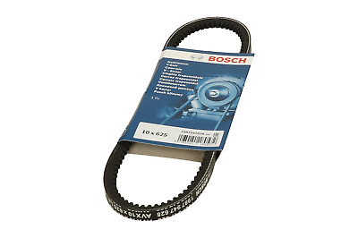 BOSCH 1 987 947 628 V-Belt BO12G20 OE REPLACEMENT TOP Quality • 11.50£