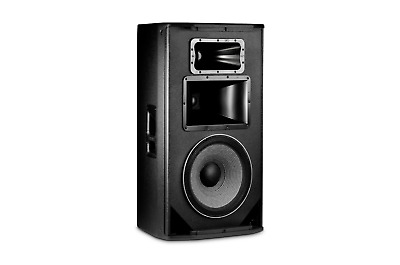 JBL SRX835P 15  Powered PA Speaker • 1,076.13£