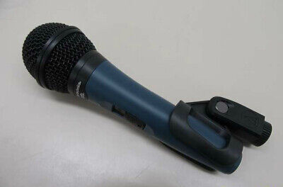 AUDIO TECHNICA Dynamic Microphone MB1K #2567 • 38.02£