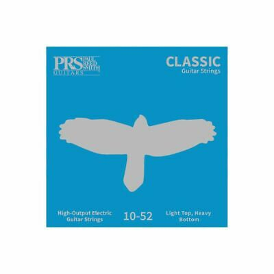 PRS Classic Strings .010 052 • 6.44£