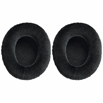 Shure Replacement Ear Cushions For SRH1440 Headphones HPAEC1440 • 23.30£