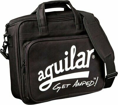 Aguilar Carry Bag For Tone Hammer 500 • 47.76£