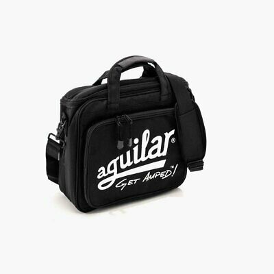Aguilar Carry Bag For AG 700 And Tone Hammer 700 • 56.61£