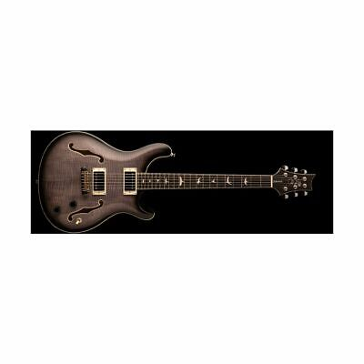 Prs Se Hollowbody II Ca • 1,069.39£