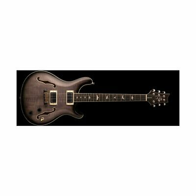 PRS Se Hollowbody II Ca • 916.09£