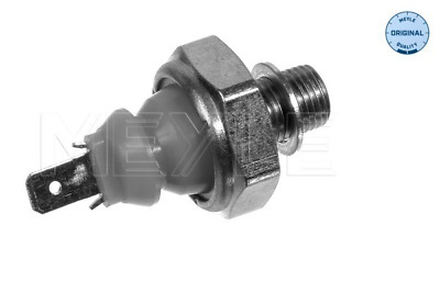 MEYLE 1009190025 Oil Pressure Pick-up 505201 OE REPLACEMENT TOP QUALITY • 11.50£