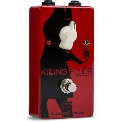 Killing Floor High Gain Boost • 183.81£