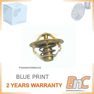 Coolant Thermostat Blue Print Oem 25510-21350 Add69202 • 19.34£