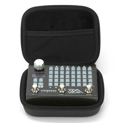 Analog Cases Glide Series Lightweight Case For The Empress Effects Zoia • 30.05£
