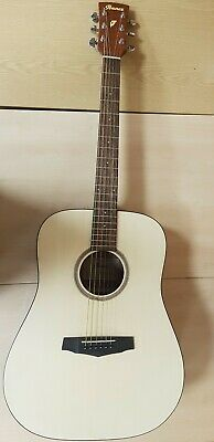 Ibanez Acoustic Guitar Model PF10-OPN • 149.99£