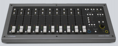New Softube Console 1 Fader Controller For Digital Audio Workstation (DAW) • 477.87£