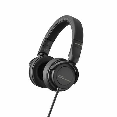 Beyerdynamic Studio Headphones DT 240 PRO Headband/On-Ear, 3.5mm (1/8 Inch), B.. • 129.15£
