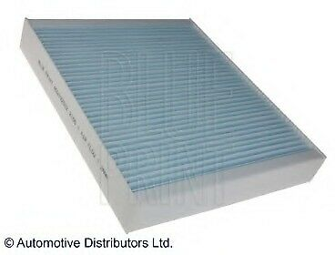 BLUE PRINT ADG02561 Filter, Interior Air All05e04 OE REPLACEMENT TOP QUALITY • 15.45£