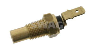 SWAG 81 92 8265 Sensor, Coolant Temperature ALLGW06 OE REPLACEMENT TOP QUALITY • 11.50£