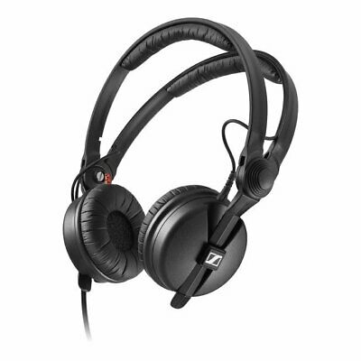 Sennheiser HD 25 PLUS • 143.46£