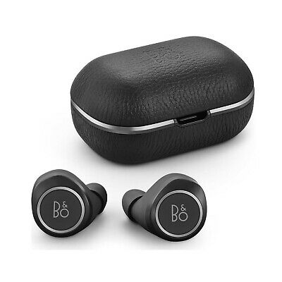 Bang & Olufsen Beoplay E8 2.0 Wireless Earphones Black Missing Accessories • 137.49£