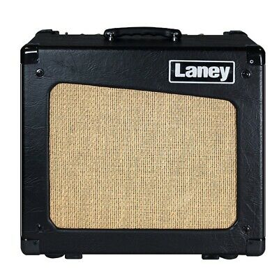 ROQSOLID Cover Fits Laney Cub 12R Combo Cover H=40.5 W=43.5 D=24