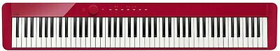 Casio Portable Keyboard (PX-S1000RD) • 472.83£