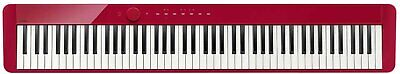 Casio Portable Keyboard (PX-S1000RD) • 467.24£
