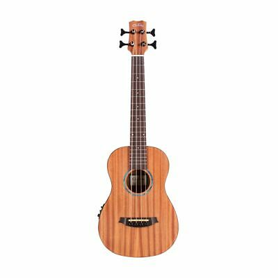 CORDOBA Mini II Bass Mh-E - Ukulelen-Bass With Pickup • 183.22£
