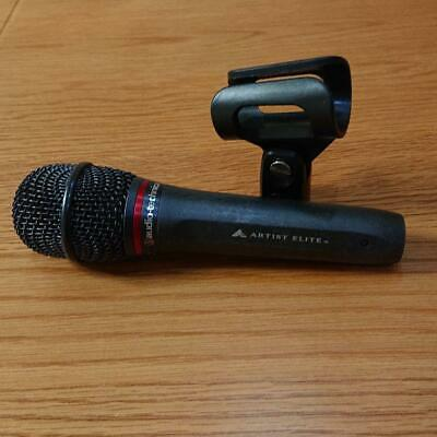 Audio-technica Microphone AE4100 • 116.79£