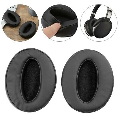 1 Pair Headset Earpad Replacement For Sennheiser HD 4.50 HD 4.50BTNC Headphone • 6.36£