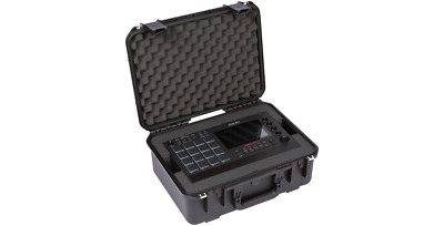 SKB 3i1813-7MPC2 ISeries Case For Akai MPC Live II Sampler/Sequencer • 134.51£