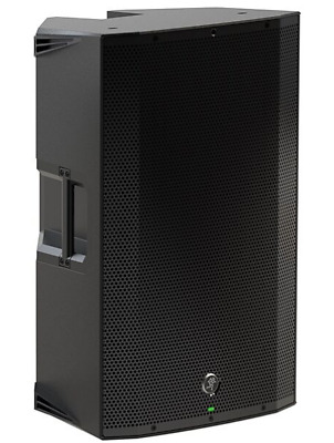 Mackie Thump 12bst Boosted 1300w 12 Inch Powered Loudspeaker • 245.30£